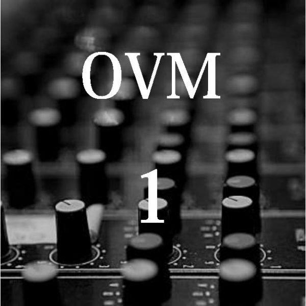 Mastering Service 1 Minirock Music Online Vinyl Mastering