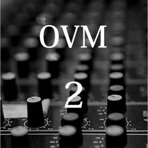 Mastering Service 2 Minirock Music Online Vinyl Mastering