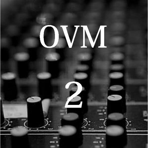 Online Vinyl Mastering Service 2 Minirock Music Online Vinyl Mastering