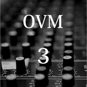 Mastering Service 3 Minirock Music Online Vinyl Mastering