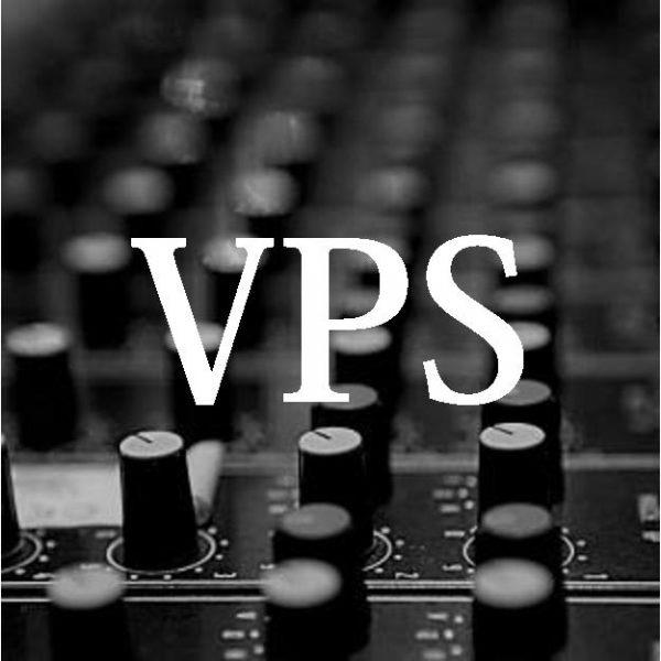 Vinyl Production Service Minirock Music Online Vinyl Mastering